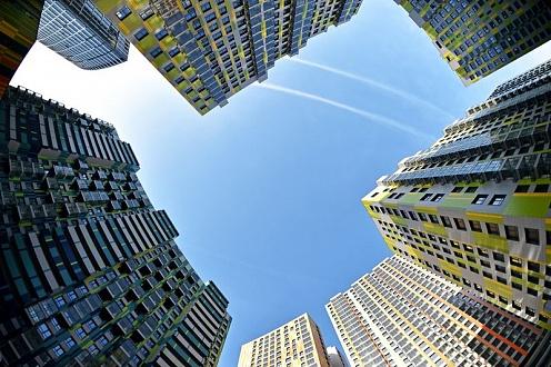 Социальная ипотека решает проблему дефицита профессиональных кадров